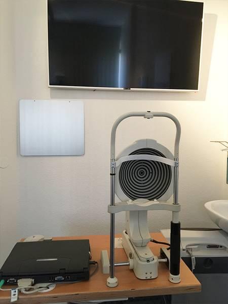 kontaktlinsen bei dr kirschstein augenarzt aus espelkamp. Black Bedroom Furniture Sets. Home Design Ideas